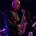 Simon Spang-Hanssen 2012 2
